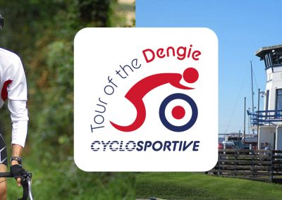 Tour of the Dengie Sportive – 23rd May 2021
