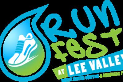 Lee Valley Half Marathon & 10K – 15th August 2021
