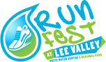 Run Fest at Lee Valley – 28th March 2021