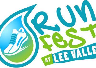 Run Fest At Lee Valley – 27th September 2020