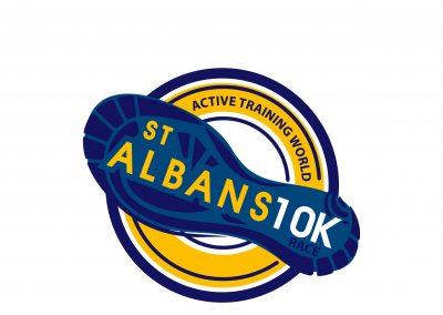 St Albans Easter 10K – 2nd April 2021