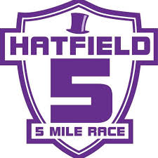 Hatfield 5 Mile – 29 November 2020