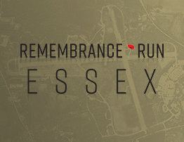Remembrance Run Essex – 7th November 2020