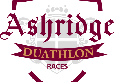 Ashridge Standard Duathlon, Standard Duathlon World Qualifier – 20 March 2021
