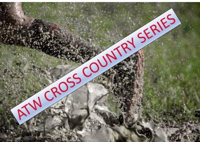 ATW Cross Country Series – Round 1, Merchant Taylors' School, 31st October 2020