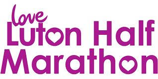 REGISTER YOUR INTEREST -Love Luton Half Marathon & 10K – 31 October 2021