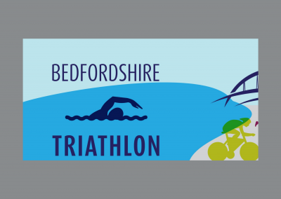 Bedfordshire Triathlon – 30th May 2021