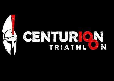 Centurion Triathlon – 27th June 2021