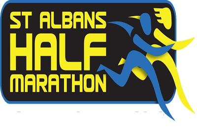St Albans Half Marathon & 5K – 13th June 2021